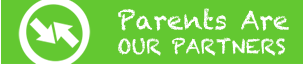 comm_corner_parents