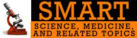 edu_smart