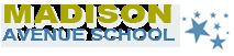 Madison Avenue School