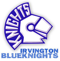 Irvington Blue Knights