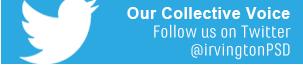 comm_corner_twitter