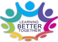 Learning Better Together