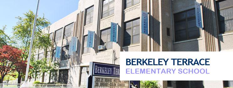 Berkeley Terrace Elementary School