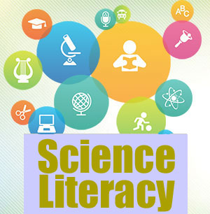 Science Literacy