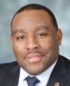 Portrait of Oge Denis Jr.
