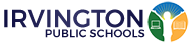 IRVINGTON PUBLIC SCHOOLS Logo