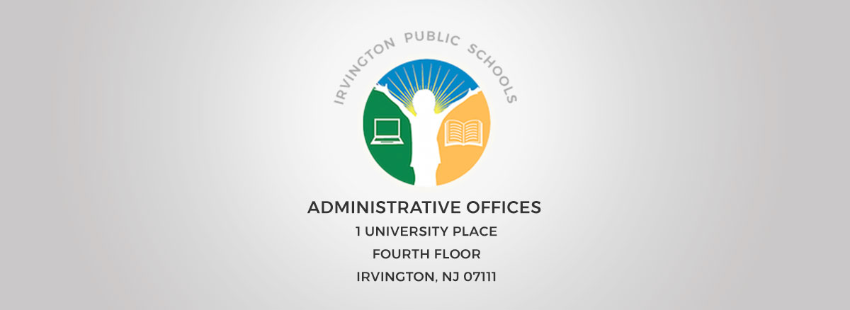 admin_offices_banner