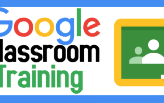 Google_Classroom_Training_For_Parents