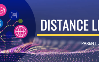 IPS-distance-learning-portal-cover