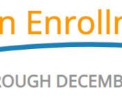 20-21_Open_Enrollment