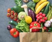 20-21_food_distribution_Flyer