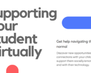 cover_supporting_your_student_virtually