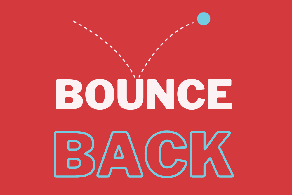 Cover_bounce_back
