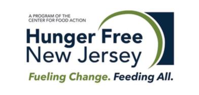 NJ SNAP - Logo