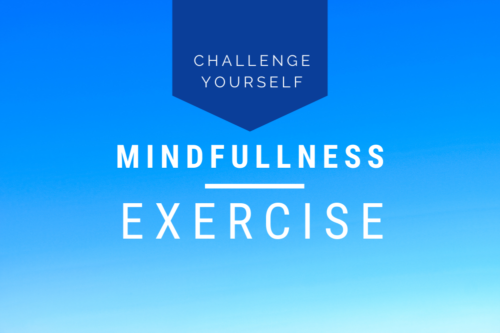 May Mindful Exercise Cover