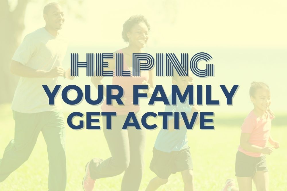 Wellness_Cover_Family_Active