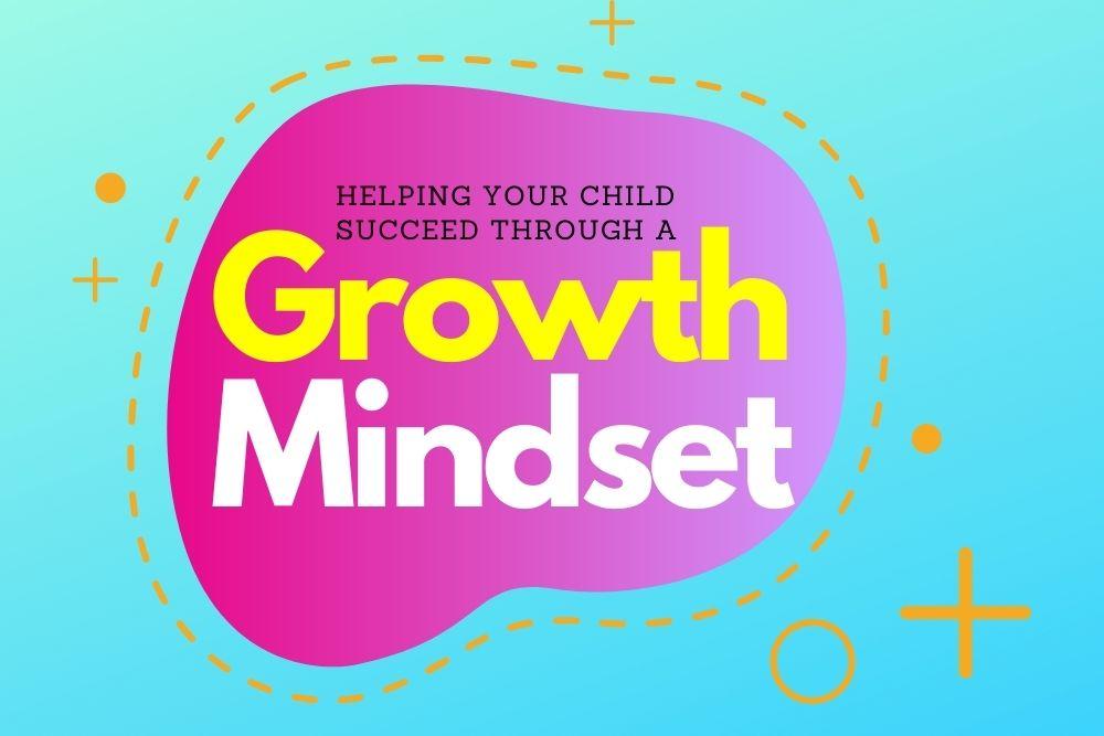 Cover Growth_Mindset