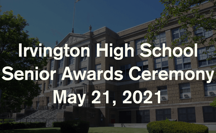 20-21_IHS_SeniorAwards-COVER.png